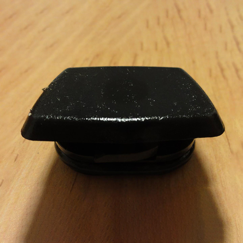 Zátka na kryt batérií/AT PRO