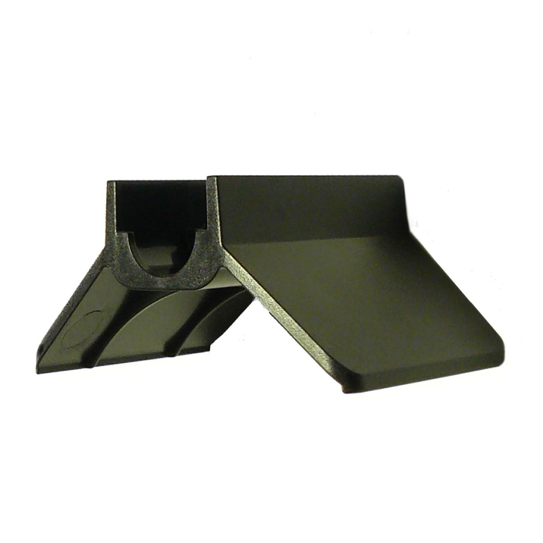 Stabilizátor polohy - čierny / AT PRO, AT Gold